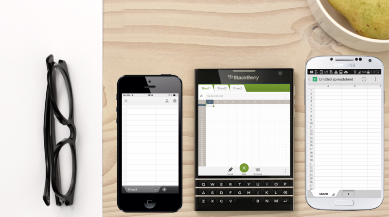 blackberry-passport-lanzamiento-peru