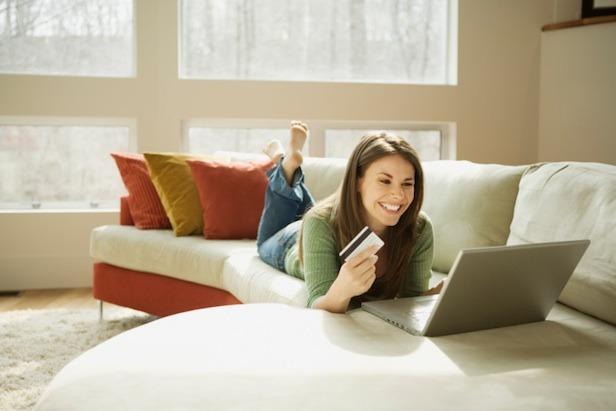 comportamiento internet compras en linea