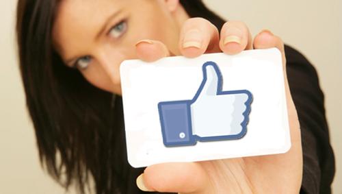 redes sociales peru 2015