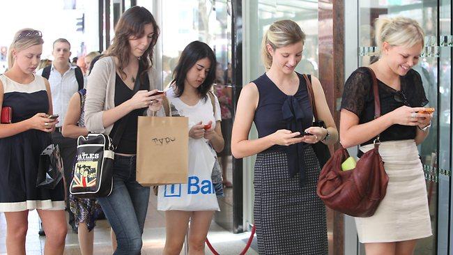 usuarios smartphones 2015-peru