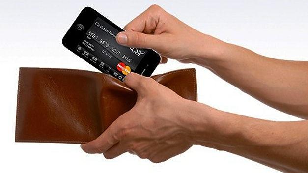 ecommerce-aumento-comercio-online-a-traves-smartphones2