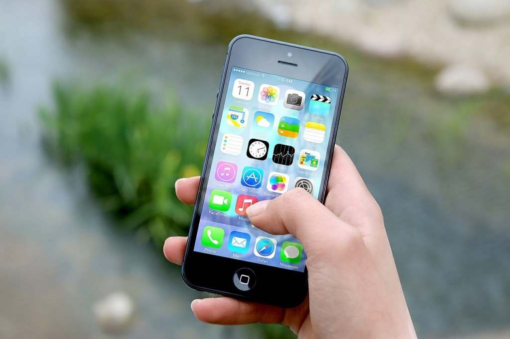 ecommerce-aumento-comercio-online-a-traves-smartphones3