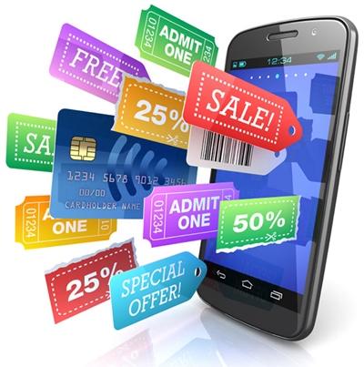 ecommerce-peru-compras-online-disparan