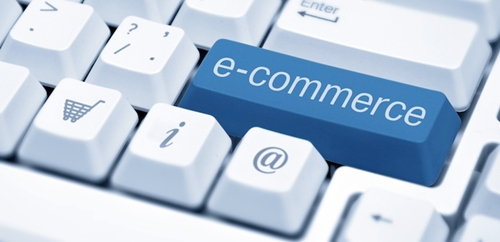 ecommerce peru online disparan4