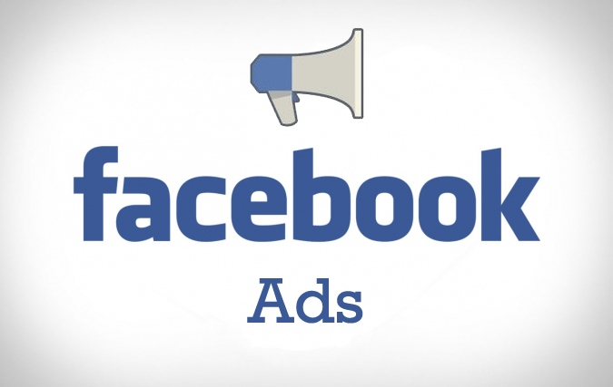 facebook ads publicidad peru