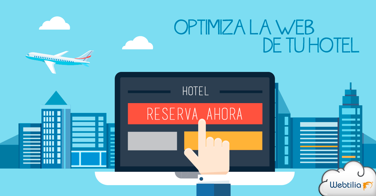 optimiza-la-web-de-tu-hotel