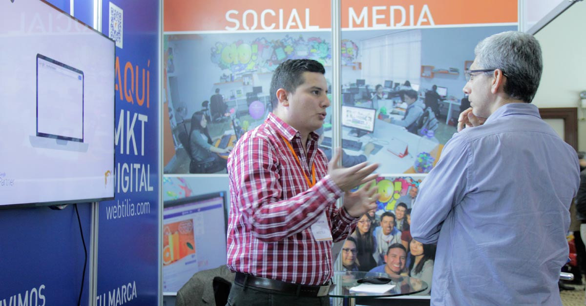 webtilia-en-expomarketing-2015-3