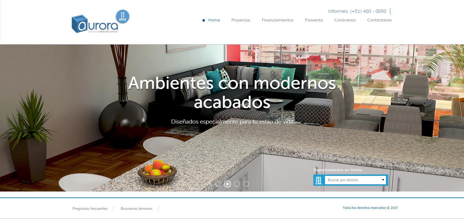 marketing-digital1
