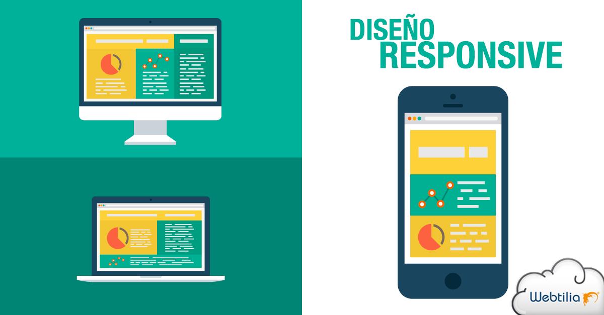 adaptar-las-webs-al-movil-la-publicidad-digital-en-tu-smartphone