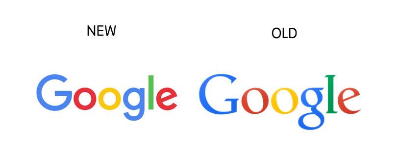 el-look-de-google-evoluciona