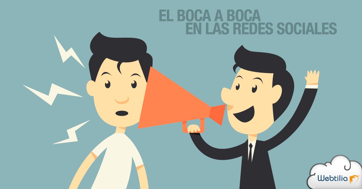 la-importancia-del-boca-a-boca-en-las-redes-sociales