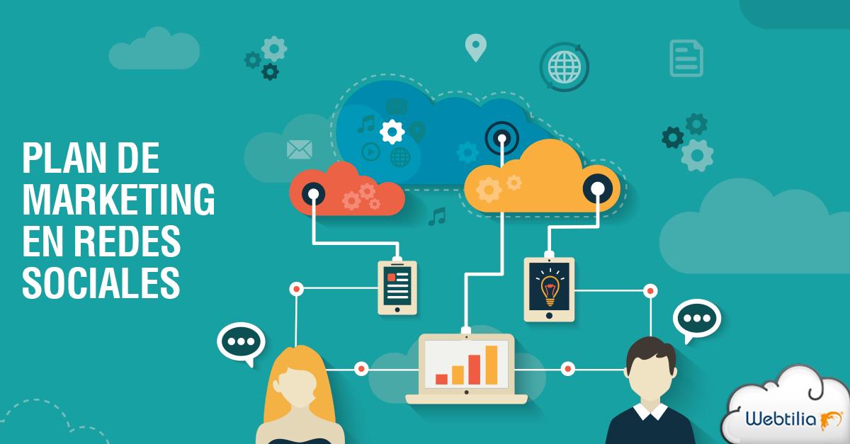plan-de-marketing-en-redes-sociales