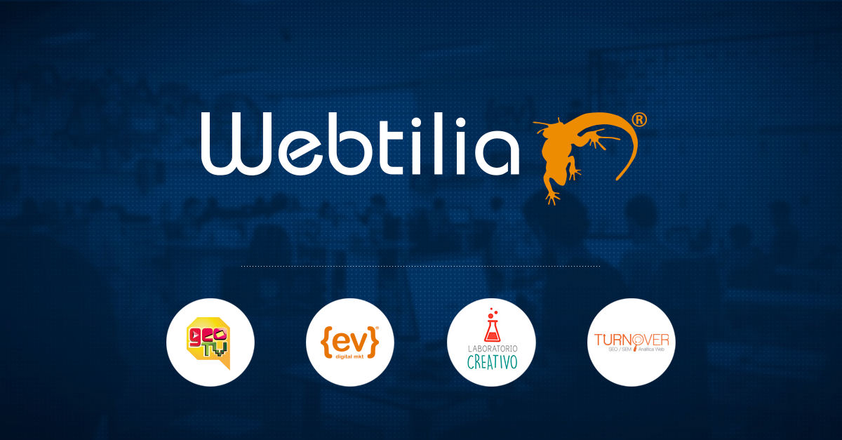 webtilia-agencia-de-marketing-digital