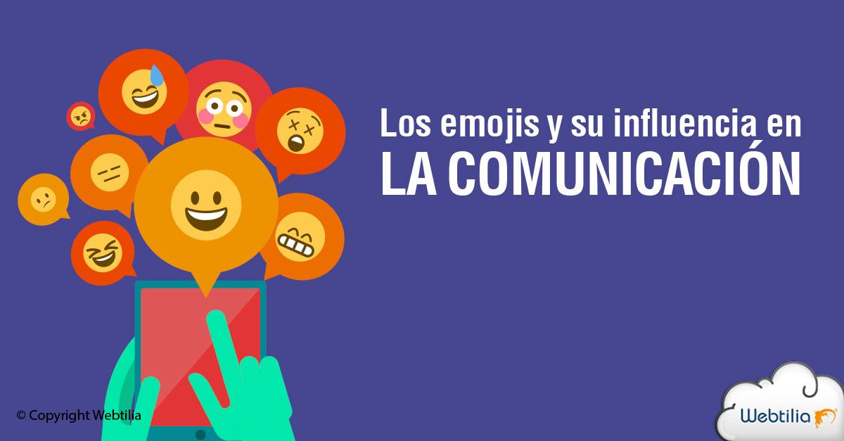 populares-emojis-comunicacion