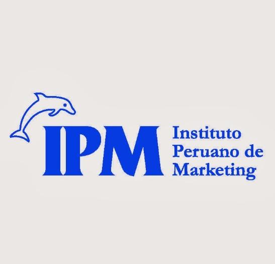 curso-de-marketing-digital-ipm