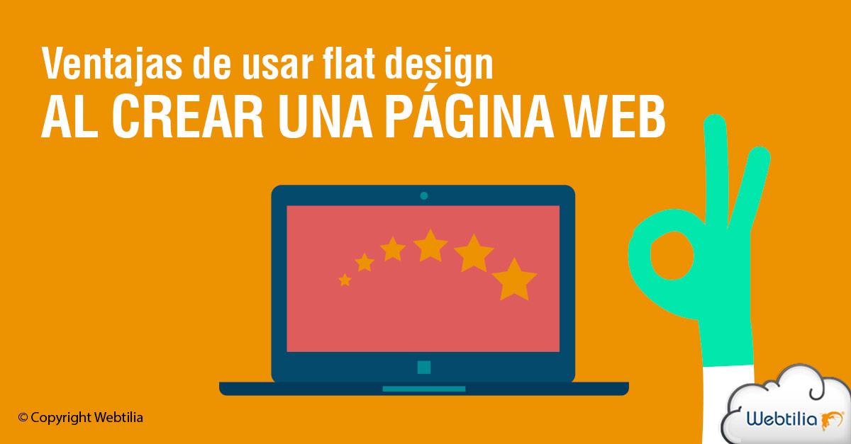 crear-una-pagina-web