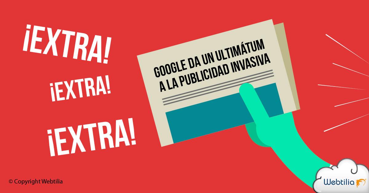 publicidad-digital-webtilia