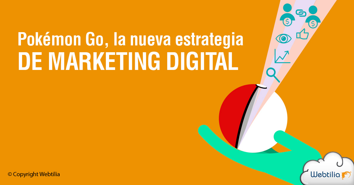 estrategia-de-marketing-digital