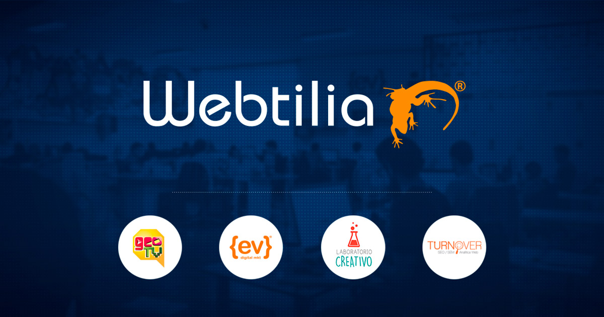 mejores agencias de marketing digital webtilia