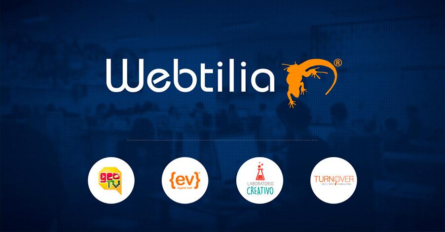 por-que-webtilia-es-una-de-las-mejores-agencias-de-marketing-digital