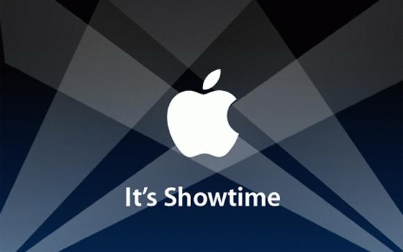 nuevos lanzamientos de apple