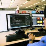 agencia digital lenguaje de programacion