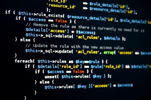 desarrollo web agencia digital