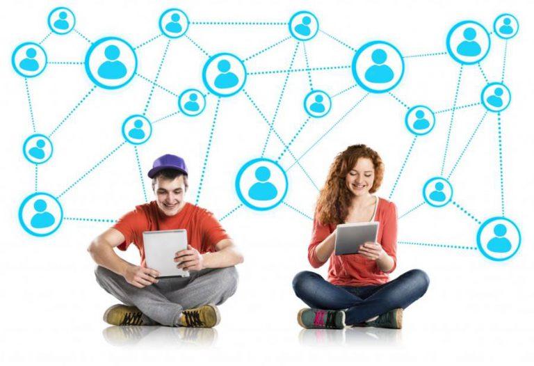 comportamiento usuarios internet 2015