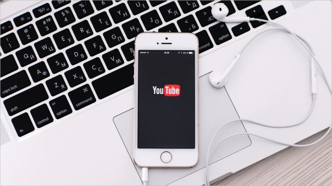 online video marketing digital