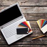 tendencias diseño web 2015 marketing digital