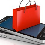 ecommerce aumento comercioonline a traves smartphones