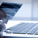 ecommerce peru compras online disparan