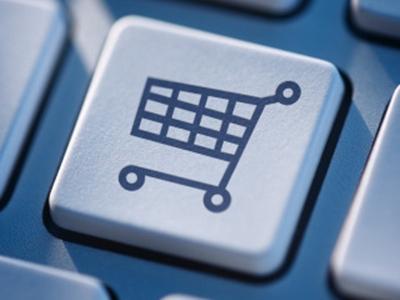 ecomnerce-peru-compras-online-disparan2