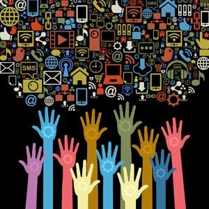 agencias digitales diferencias con las tradicionales