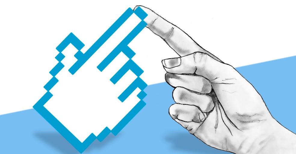 agencias digitales que las diferencia de las tradicionales4