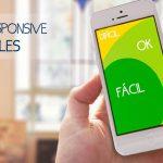 diseño responsive pagina web actualizacion google 2015