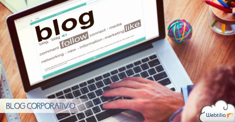 por que tener blog corporativo1