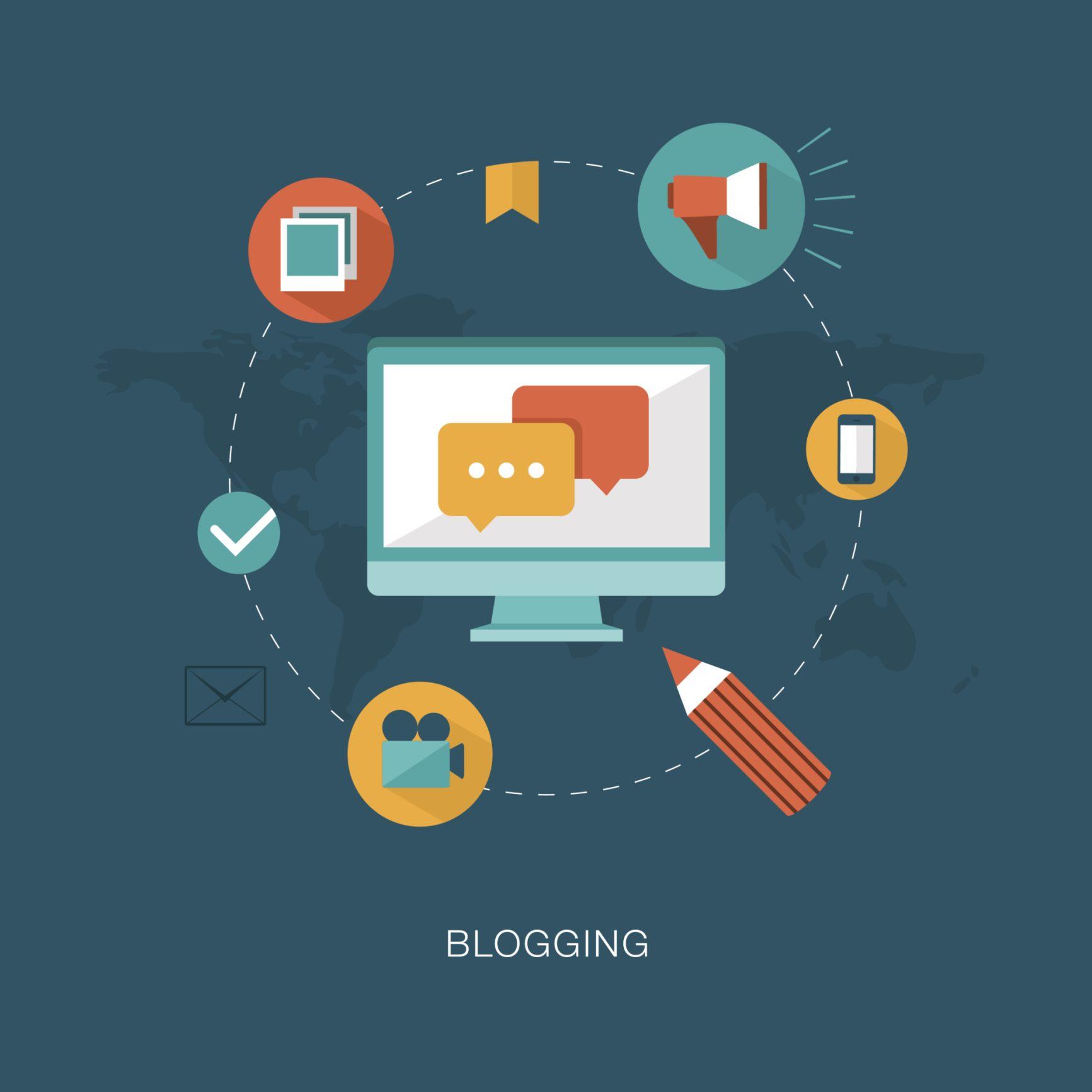 por que tener blog corporativo3