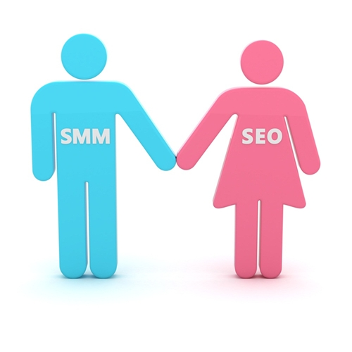 seo-social-clave-para-marketing-digital2