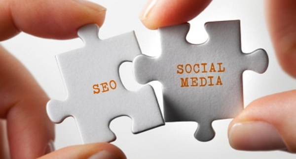 seo-social-clave-para-marketing-digital3