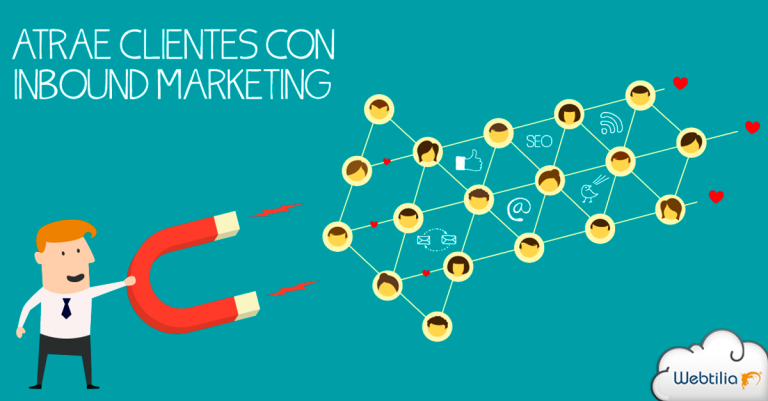 campaña-inbound-marketing-webtilia (2)
