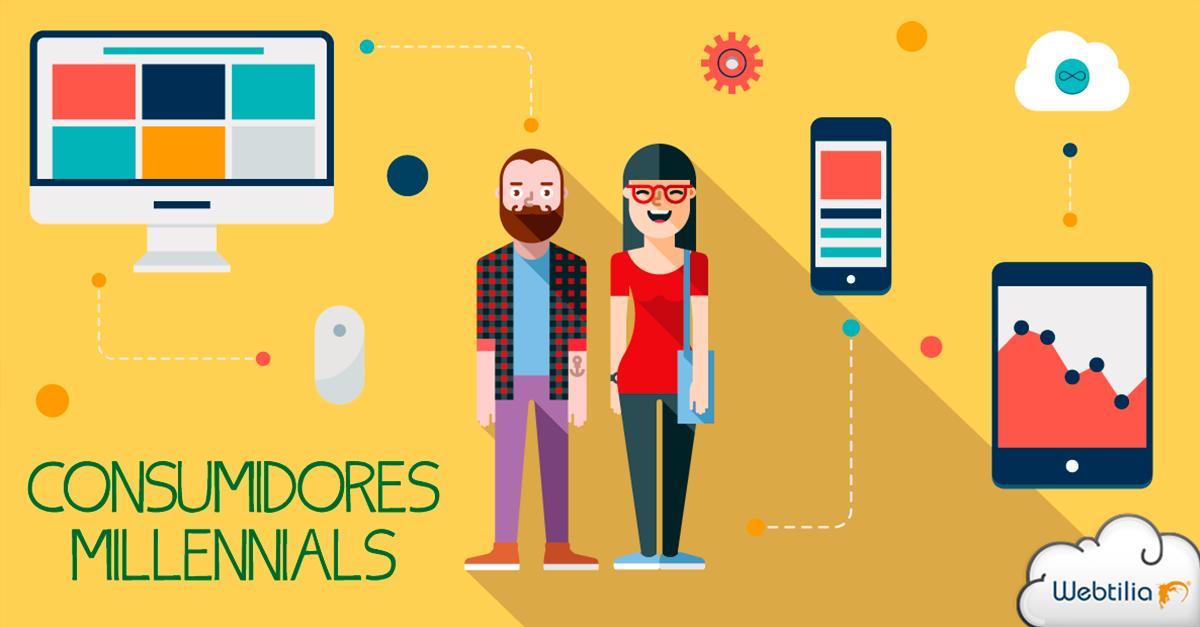 consumirdores-millennials