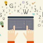 contenidos creativos google marketing digital