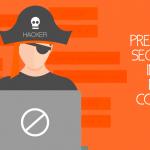 hackers-internet-webtilia