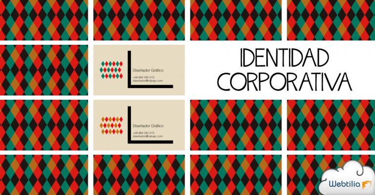 identidad-marca-webtilia