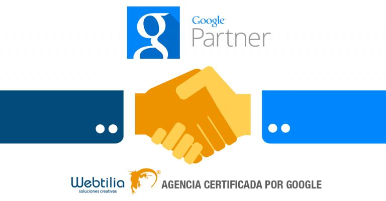 agencias google partner lima peru