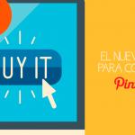buy it-boton-para-comprar-en-pinterest