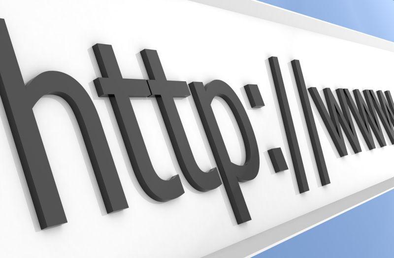 dominio_internet