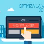 optimiza-la-web-de-tu-hotel