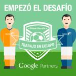 primer-desafio-google-partners